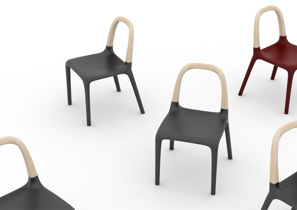 egon-chair-def-duo-2.jpg