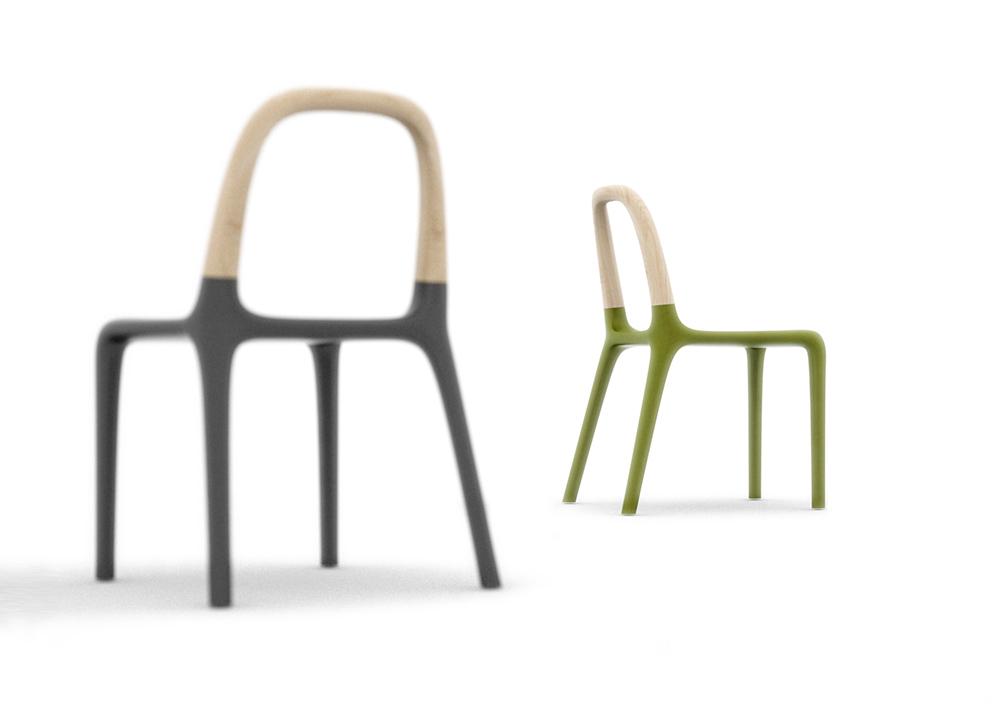 egon-chair-thumbnail-2.jpg